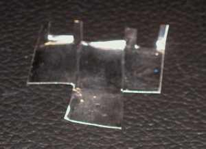 metalfoil1