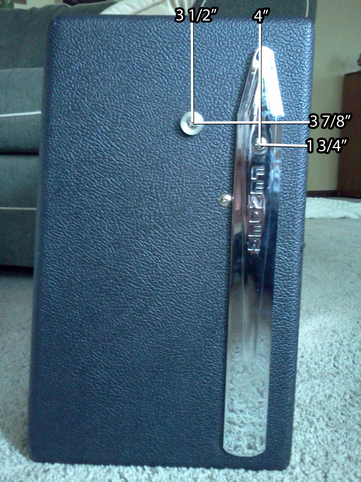 interesting tilt back legs page 2 blues guitar unleashed member forum. Black Bedroom Furniture Sets. Home Design Ideas