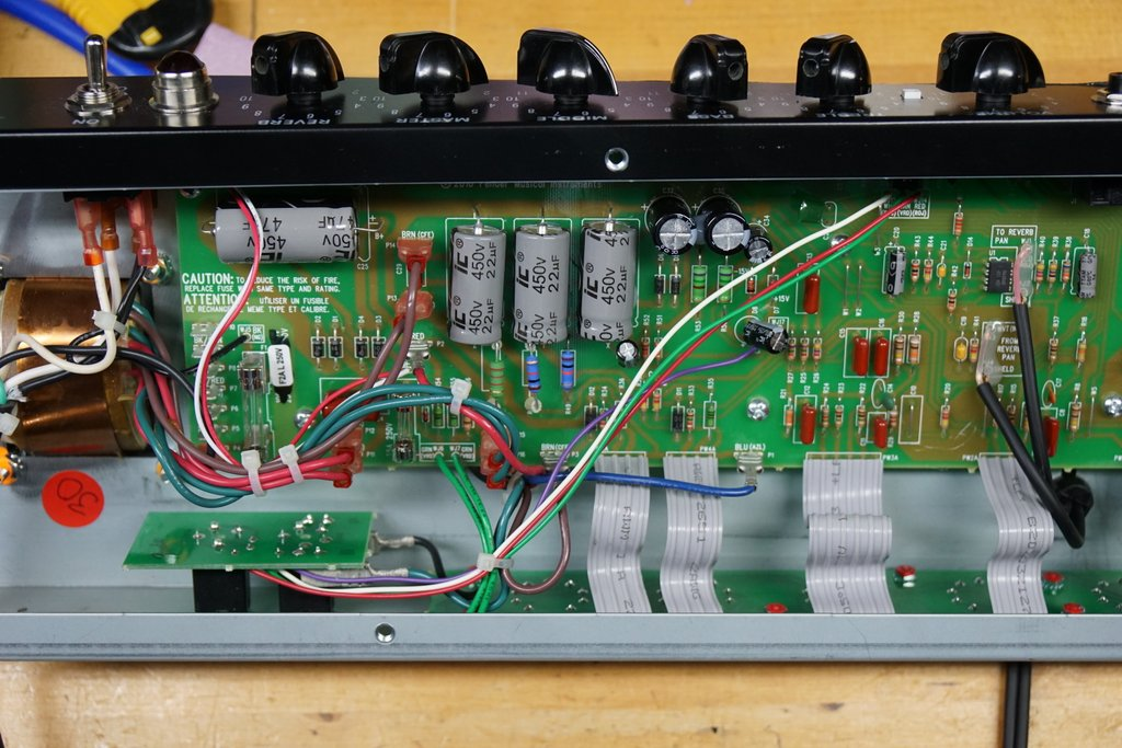 billm audio billm audio blues junior mods rh billmaudio com fender blues junior iii circuit diagram Fender P Bass Wiring Diagram