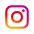 instagram-new-logo-may-2016-300x300